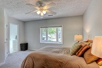 Home for sale: 6328 Wrightsville Ave., Wilmington, NC 28403