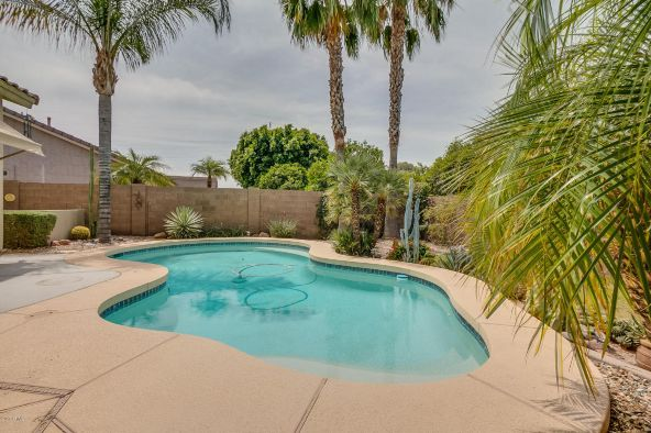 630 N. Portland Avenue, Mesa, AZ 85205 Photo 43