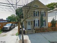 Home for sale: Brown, New Haven, CT 06518