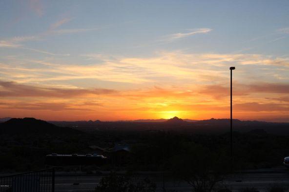 3845 N. Hawes Rd., Mesa, AZ 85207 Photo 17