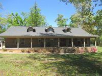 Home for sale: 402 Ouachita 54, Camden, AR 71701