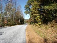 Home for sale: L27 Silver Fox Ln., Pisgah Forest, NC 28768