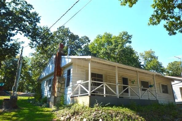 323 Mc 107, Mountain Home, AR 72653 Photo 9
