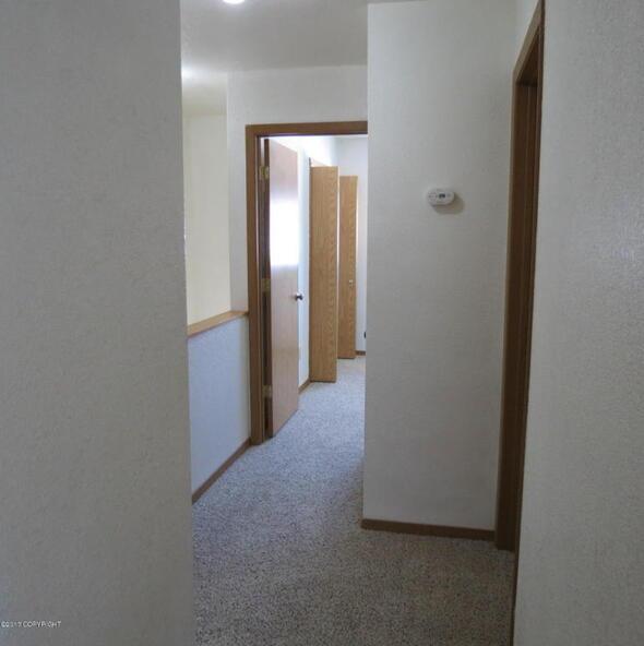 412 Haller St., Homer, AK 99611 Photo 34