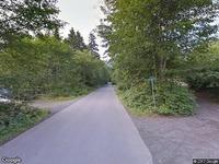 Home for sale: Shotgun Aly, Sitka, AK 99835