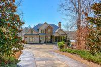 Home for sale: 53 Scenic Shores Way, Jacksons Gap, AL 36861