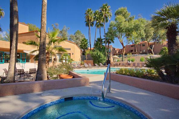 5051 N. Sabino Canyon, Tucson, AZ 85750 Photo 30