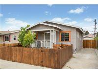 Home for sale: 4953 Lincoln Avenue, Los Angeles, CA 90042