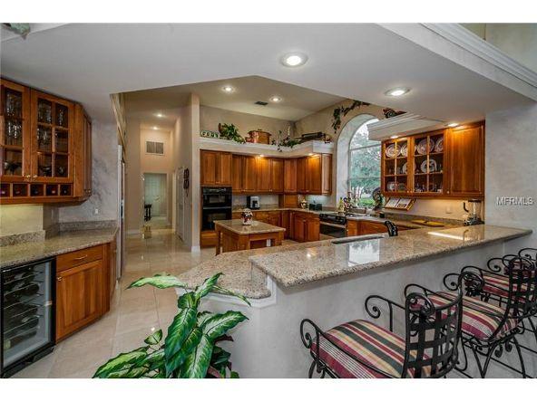 2270 N. Highland Avenue, Tarpon Springs, FL 34688 Photo 3