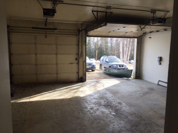2028 Kathleen Rd., Fairbanks, AK 99712 Photo 13