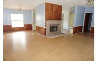 Home for sale: 9505 N.W. 22nd Way, Jasper, FL 32052