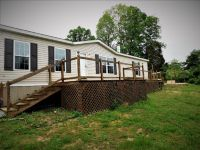 Home for sale: 142 Mockingbird Cir., Harrogate, TN 37752
