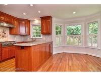 Home for sale: 2420 Burnwether Ln., Williamsburg, VA 23185