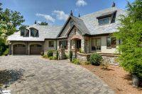 Home for sale: 23 Carolina Wren Trail, Marietta, SC 29661