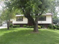 Home for sale: 414 Locust St., Desloge, MO 63601