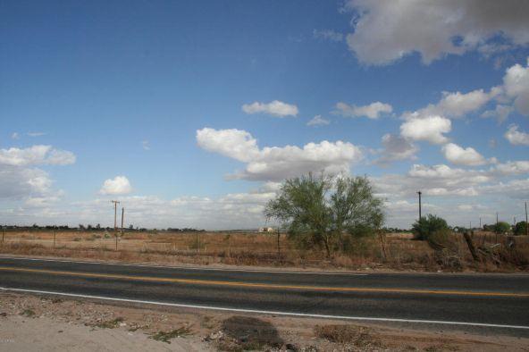 101 N. Perryville Rd., Goodyear, AZ 85338 Photo 3