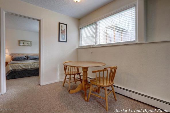 5306 E. 24th Avenue, Anchorage, AK 99508 Photo 7