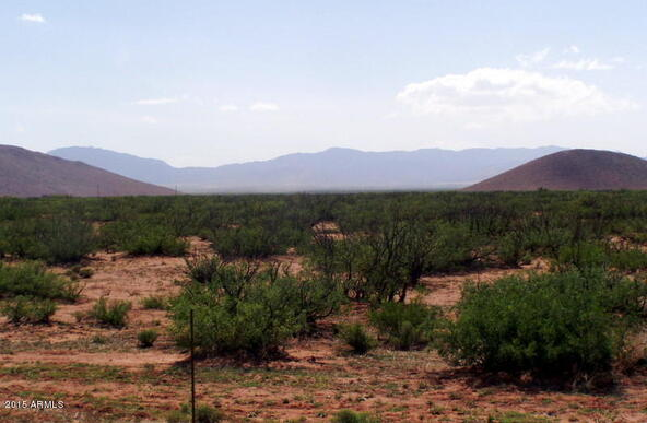 20ac. E. Doe Ranch Rd., Pearce, AZ 85625 Photo 8