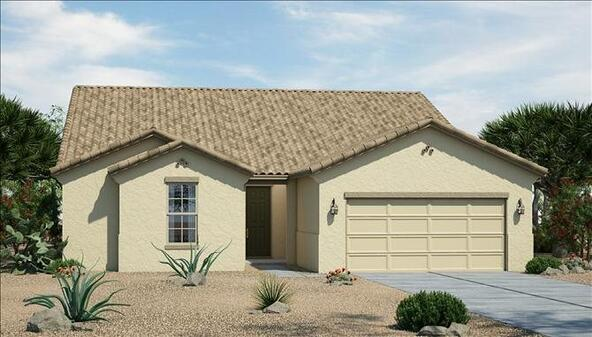 8211 S. 42nd Dr., Laveen, AZ 85339 Photo 3