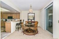 Home for sale: 55430 Laurel Valley, La Quinta, CA 92253