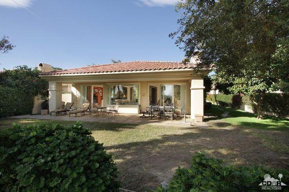 54834 Southern Hills, La Quinta, CA 92253 Photo 68