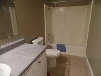 Home for sale: 519 Main St., Malvern, AL 36349
