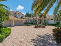 Home for sale: 27281 Oak Knoll Dr., Bonita Springs, FL 34134