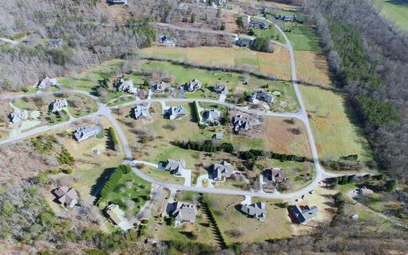 Lt 59 Asheland Cove, Young Harris, GA 30582 Photo 7