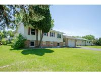 Home for sale: 4017 80th Avenue N., Brooklyn Park, MN 55443