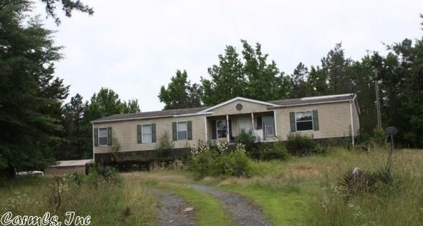 348 Polk 36, Mena, AR 71945 Photo 27