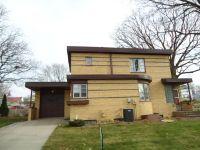 Home for sale: 315 South Dodge, Algona, IA 50511