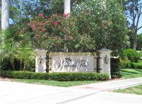 Home for sale: 6656 S.E. Woodmill Pond Ln., Stuart, FL 34997