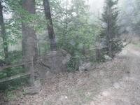 Home for sale: Lot 6 Fulcher Vistas Dr., Franklin, NC 28734