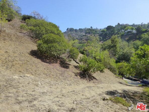 2251 N. Oakden Dr., Los Angeles, CA 90046 Photo 7