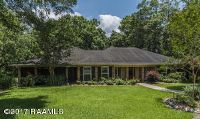 Home for sale: 3033 Live Oak, Opelousas, LA 70570