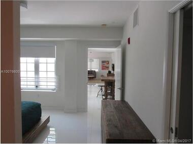 1250 Ocean Dr. # 2n, Miami Beach, FL 33139 Photo 15