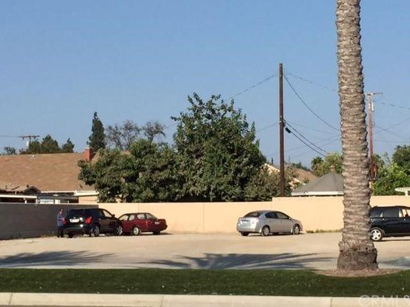 421 S. Bristol St., Santa Ana, CA 92703 Photo 2