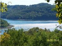 Home for sale: 112 Harbor Pointe Dr., Smithville, TN 37166