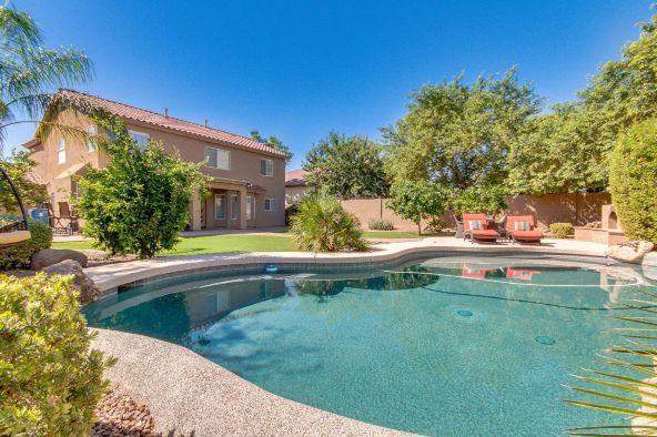 478 E. Poncho Ln., San Tan Valley, AZ 85143 Photo 86