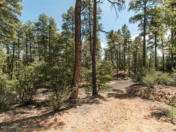 3185 W. Warm Springs Rd., Prescott, AZ 86303 Photo 11