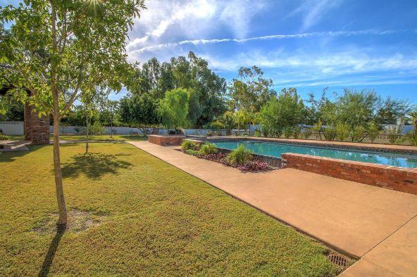 4951 E. Palomino Rd., Phoenix, AZ 85018 Photo 44