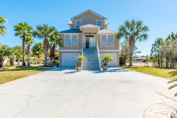 30102 Ono Blvd., Orange Beach, AL 36561 Photo 33