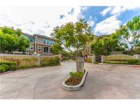 Home for sale: 3538 Torrance Blvd., Torrance, CA 90503
