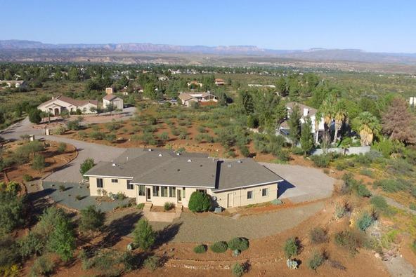 1155 E. High Desert Ln., Cottonwood, AZ 86326 Photo 31