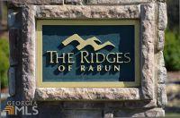 Home for sale: 0 Ridges Of Rabun, Rabun Gap, GA 30568