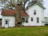 Home for sale: 106 Woodruff Rd., Wolcottville, IN 46795
