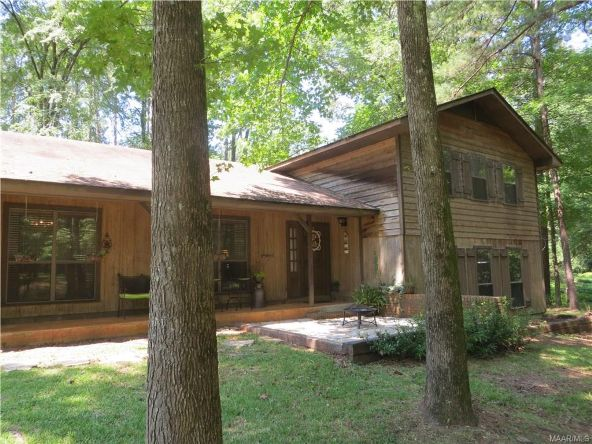609 Wood Valley Rd., Greenville, AL 36037 Photo 1