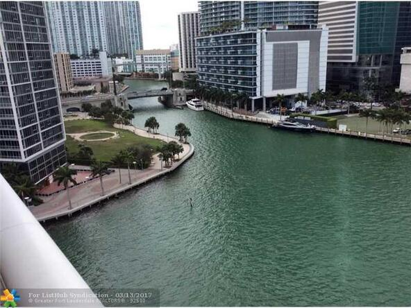 901 Brickell Key Blvd. 1405, Miami, FL 33131 Photo 32