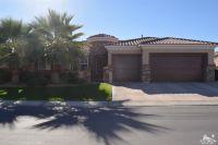 Home for sale: 81891 Seabiscuit Way, La Quinta, CA 92253