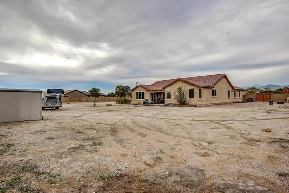22143 W. Hopi St., Buckeye, AZ 85326 Photo 38